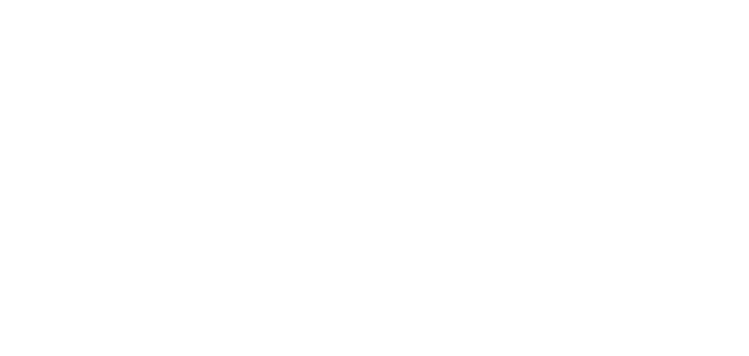 Kammerensemble Berlin