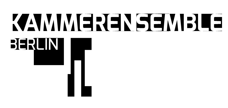 Kammerensemble Berlin